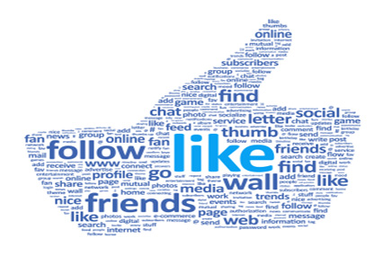 Marketer Links Meeting Success to Likeability